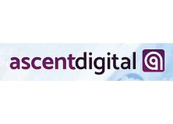 Ascent Digital
