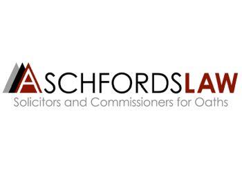 Aschfords Law
