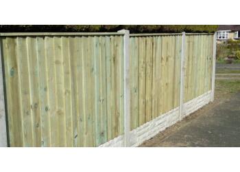 Ascot Fencing & Landscaping Contractors