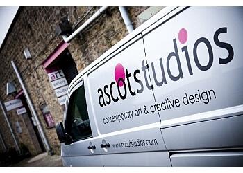 Ascot Studios