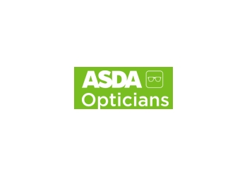 Asda Opticians