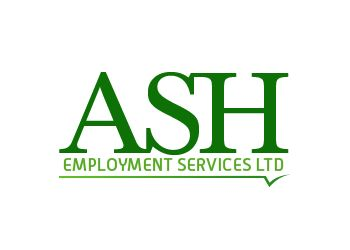 ASH EMPLOYMENT SERVICES LTD