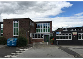 Ash Green Primary School