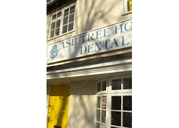 Ash Tree House Dental Surgery