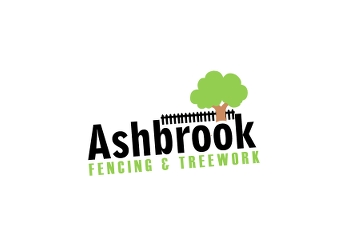 Ashbrook Fencing & Tree Services