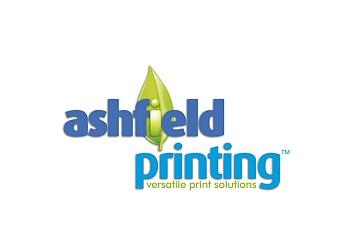 Ashfield Printing Ltd.