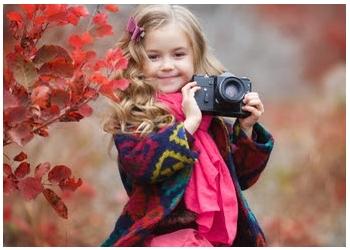 Ashley Barnard Photography