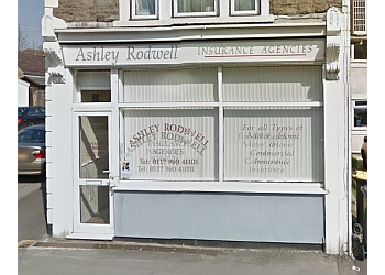 Ashley Rodwell Insurance Agencies Ltd