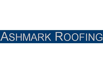 Ashmark Roofing