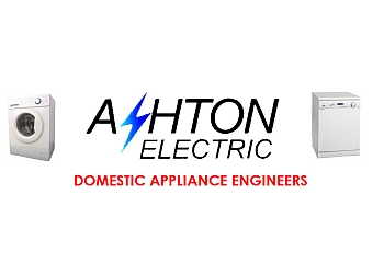 Ashton Electric