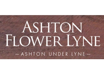 Ashton Flower Lyne