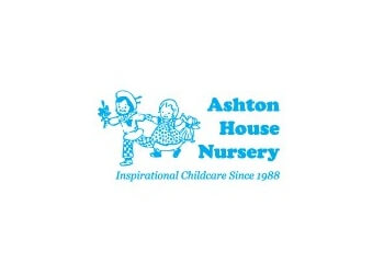 Ashton House Nursery