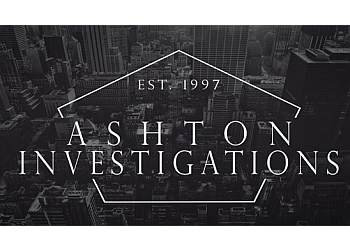 Ashton Investigations