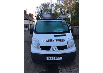 Ashwood Chimney Services