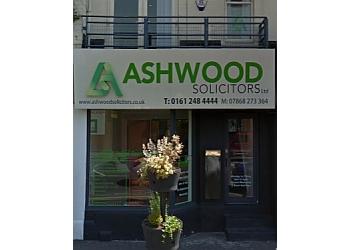 Ashwood Solicitors