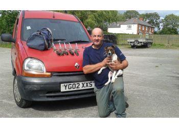 Asland Pest Control Services