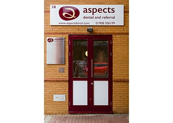 Aspects Dental & Referral