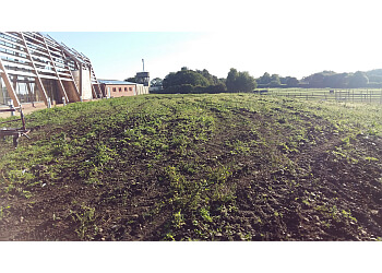 Aspects Horticultural Services