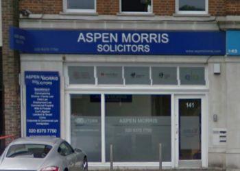 Aspen Morris Solicitors