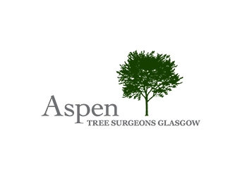 Aspen Tree Surgeons Glasgow
