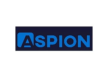 Aspion