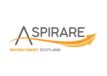 Aspirare Recruitment