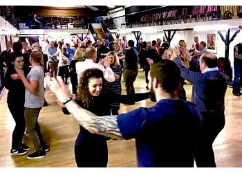 Aspirations Dance School