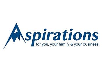 Aspirations Financial Advice Ltd.