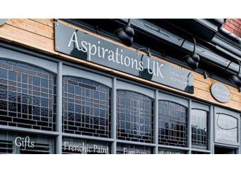 Aspirations UK
