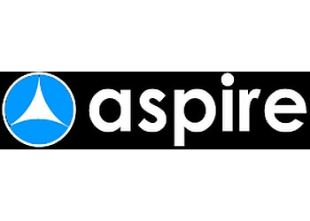 Aspire Chartered Surveyors