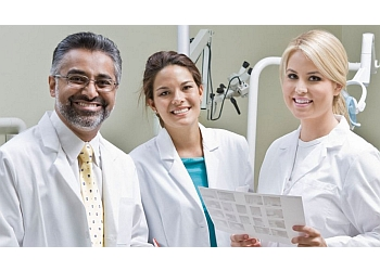 Aspire Dental Care