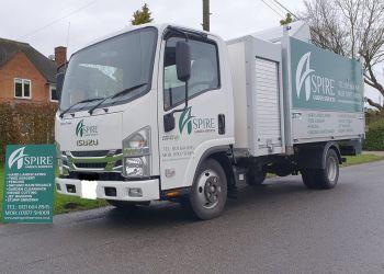 Aspire Garden Services