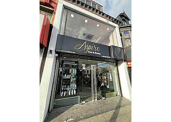 Aspire Hairdressing