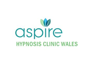 Aspire Hypnosis Clinic Wales