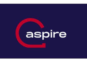 Aspire Technology Solutions Ltd