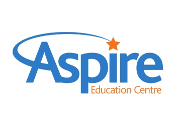 Aspire Tuition