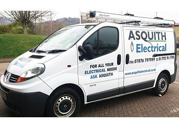 Asquith Electrical