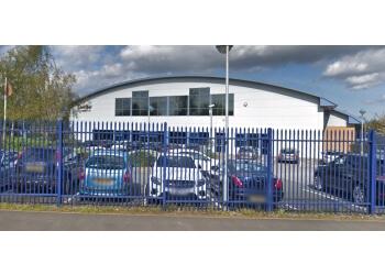 Asquith Kirkby Day Nursery