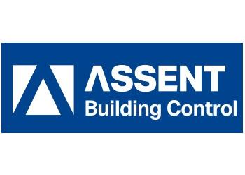 Assent Building Control