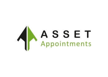 Asset Appointments Ltd