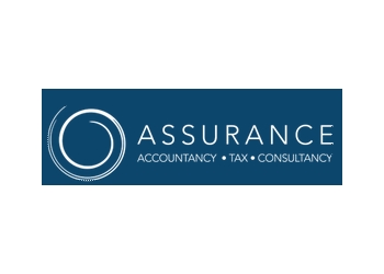 Assurance Accountancy