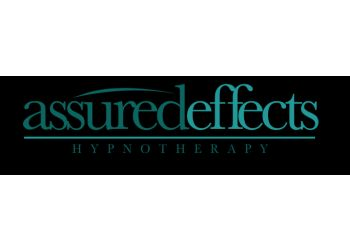 Assured Effects Hypnotherapy