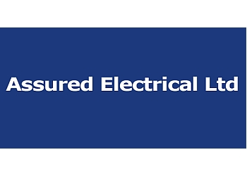 Assured Electrical Ltd.