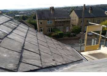 Assured Pro Roofing