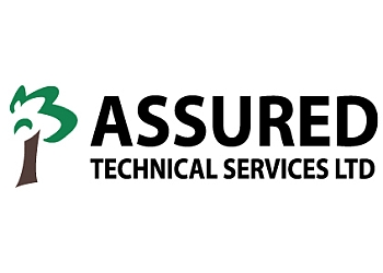 Assured Technical Services Ltd.