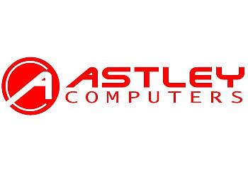 Astley Computers