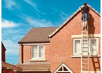 3 Best Roofing Contractors In Rotherham Uk Expert