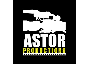 Astor Productions