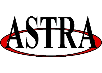 Astra Alarm Systems Ltd.