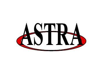 Astra Alarm Systems Ltd.